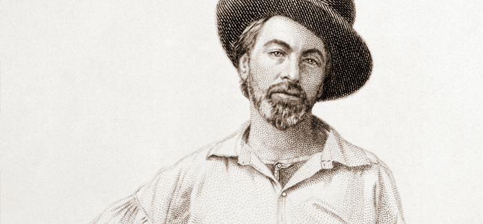 peter nguyen essays walt whitman Essays on management  in walt whitman's on the beach (1871) a father and daughter gaze up at the night sky:  about peter winsley.