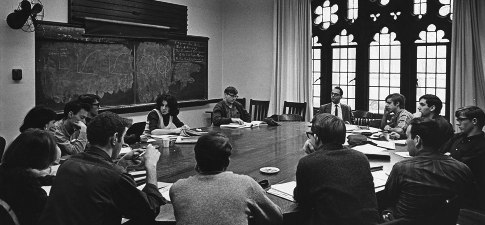 obituaries the university of chicago magazine