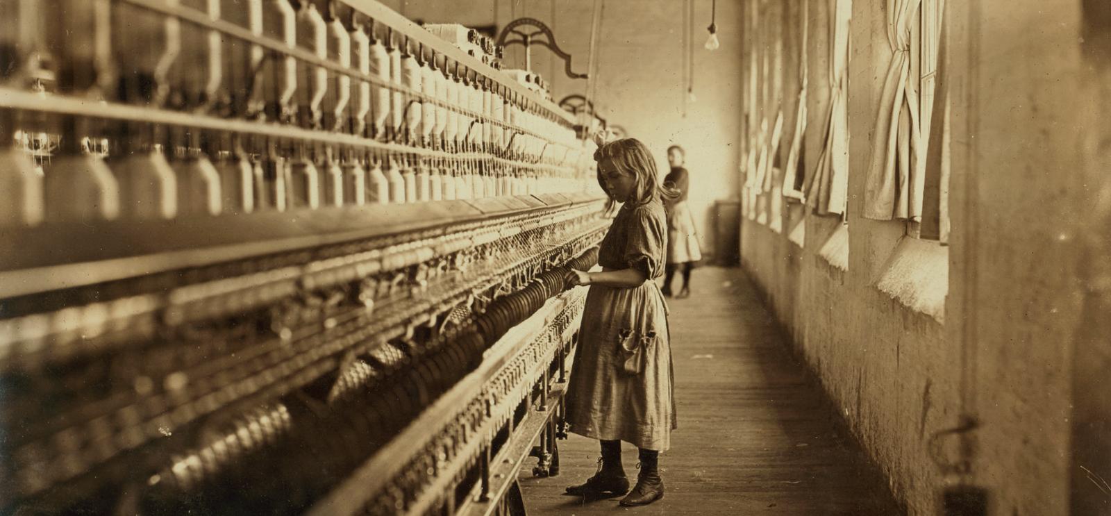 finla female labor supply - 1600×743