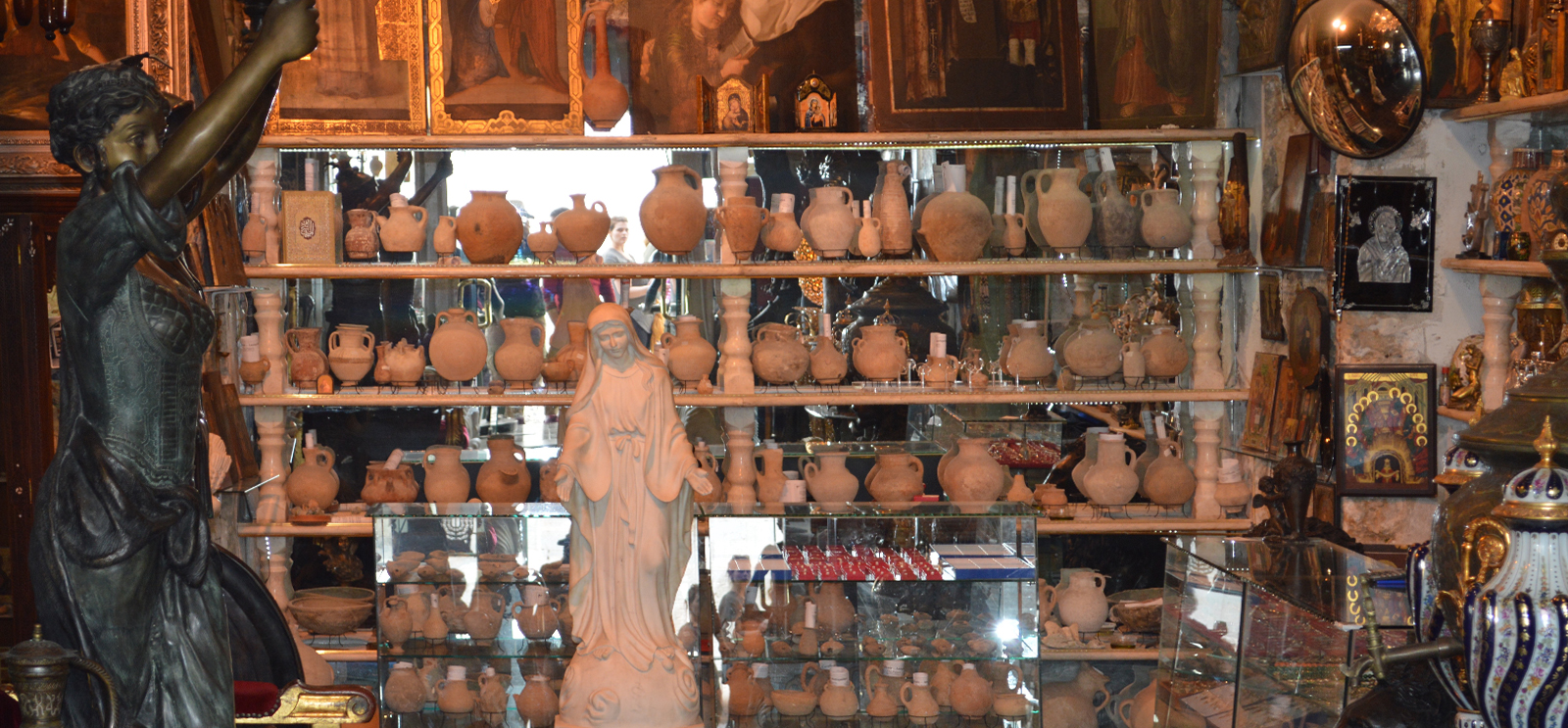 Antiquities for sale