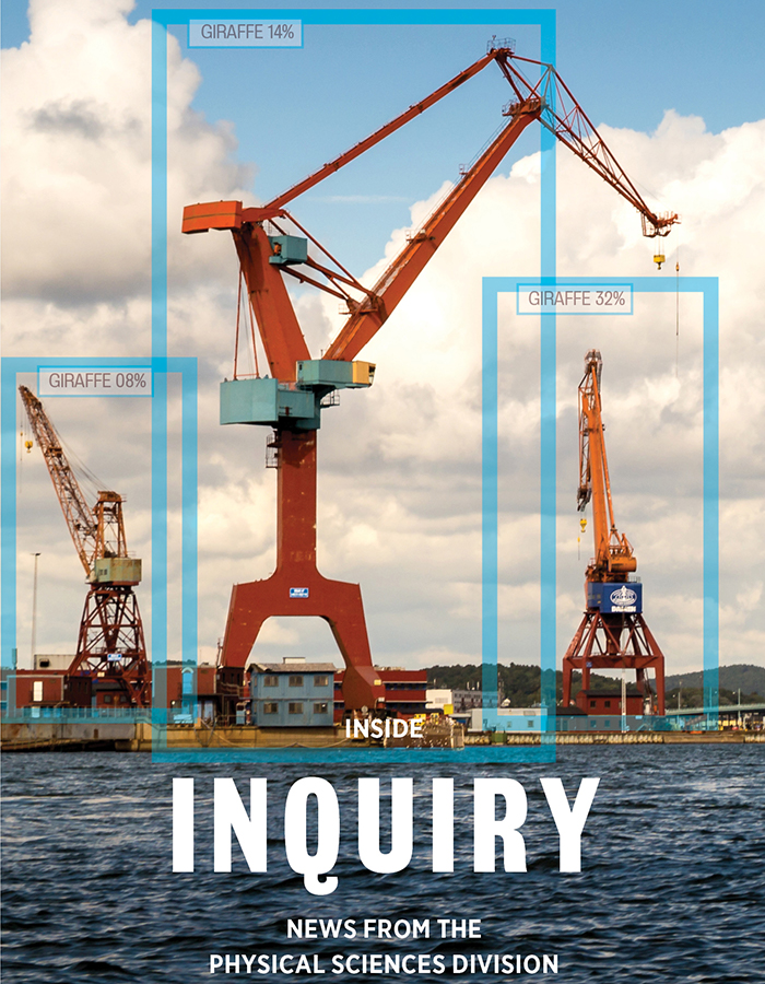Inquiry 2018 outer cover